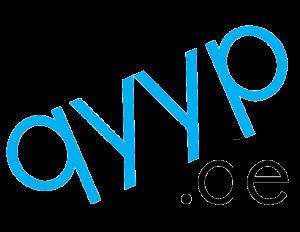 www.qyyp.de